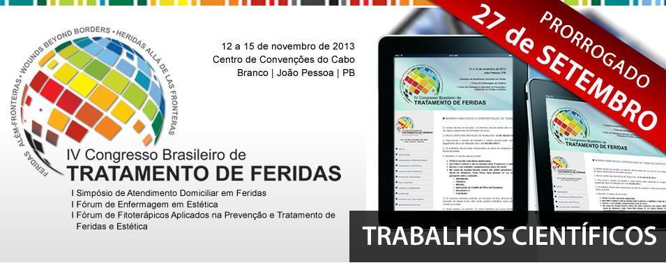 cabecalho_feridas2013c