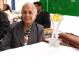 Profª Lúcia Mª Leite - Trabalho á frente do COREN-AL reconhecido pela comunidade acadêmica da Fits