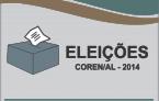 banner2_eleicoes