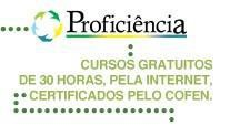 BannerLateral30horas-207x114