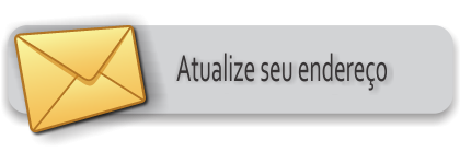 aviso_atualizar_endereco