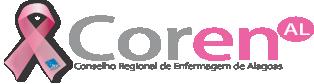 Conselho Regional de Enfermagem de Alagoas